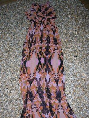 Neu! Langes Kleid von Vince Camuto Gr.32