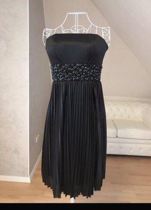 Neu Laura Scott Konfirmation Kleid, Mädchenkleid. Cocktailkleid