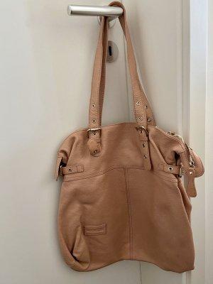 NEU - Leder Tasche von Lancaster