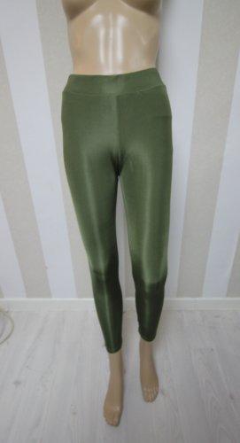 NEU Leggings Hose