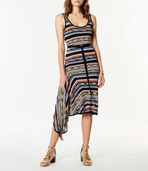 NEU!! Leichtes Sommerkleid von Karen Millen!