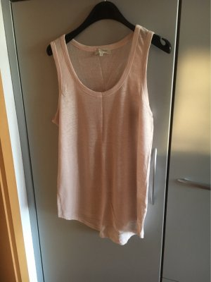 Liebeskind Long Top pink