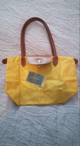 "*Neu* Longchamp Le Pliage ""Shopping"""
