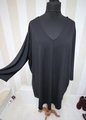 NEU Longshirt Tunika 3 XL