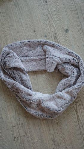 NEU! Loop Schal Faux fur mit Etikett,  NP 24,95 Euro