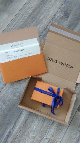 NEU Louis Vuitton Schlüsseletui Monogram Canvas FULLSET