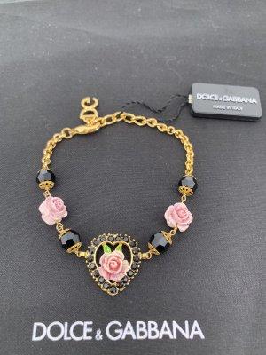 Neu Luxury Dolce &Gabbana Armband