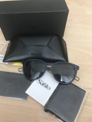 NEU Luxus Designer Cd Christian Dior Sonnenbrille Paris Sunglasses Tasche