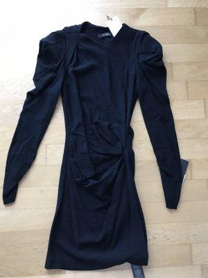 NEU Luxus Designer Isabel Marant Dress Kleid 34