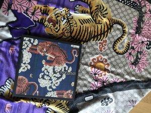 Gucci Chal veraniego multicolor