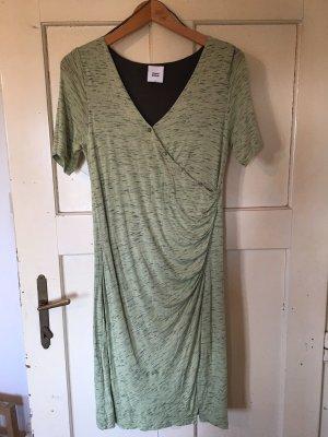 NEU - Mama licious Kleid - Umstandsmode