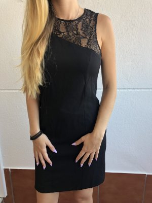 NEu Mango Kleid S