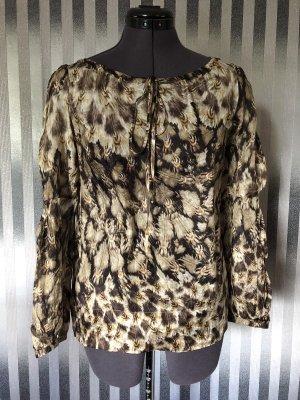 NEU Mango Suit Shirt / Tunika Gr. XS/34