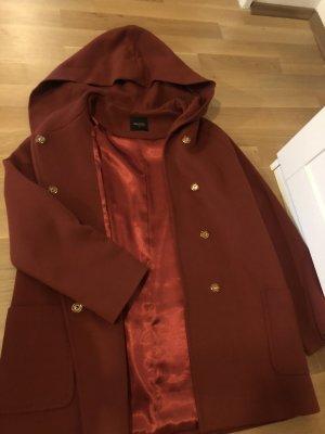 Neu Mantel von Gusto!