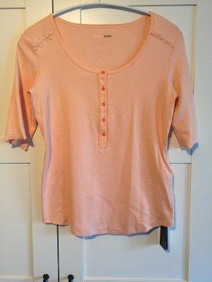 NEU - Marc Cain Shirt - Größe 44