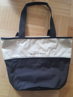 NEU Marc O'Polo Shopper