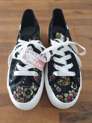 NEU Miss Sixty Schuhe Gr. 41