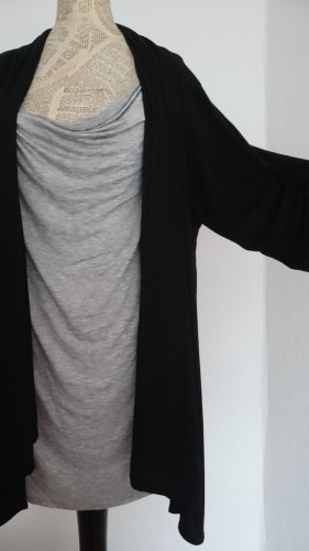 Neu mit Etikett! 2 in 1 Shirt, Größe XXL