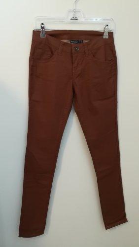 Neu mit Etikett Esmara Stretchhose/Jeans Gr 36