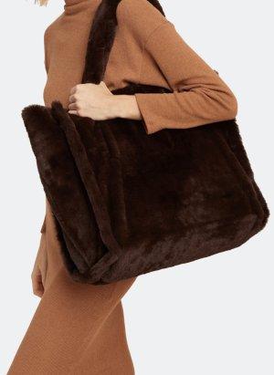 NEU mit Etikett: Großer Shopper, Weekender, Schultertasche, große Tasche, Business Tasche