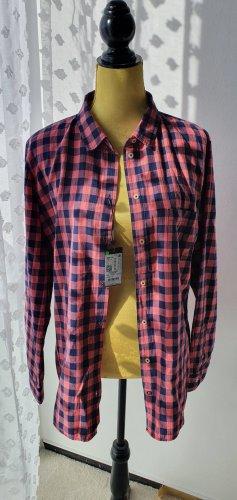 neu mit Etikett Hemd von Marc'O Polo 44