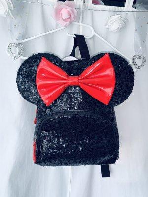 NEU mit Etikett >> Kinderrucksack Minnie Mouse <<