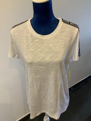 Neu mit Etikett Michael Kors T-Shirt XL