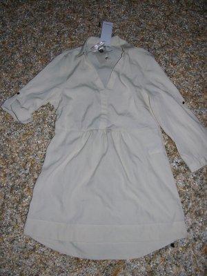 Neu mit Etikett! Modische Bluse/Tunika von Vero Moda! Gr. XS