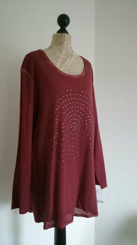 Neu mit Etikett, No Secret Pullover, Größe 50, NP 59,95 €
