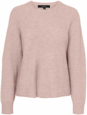 Neu mit Etikett! Pullover mit Wolle von Vero Moda Gr. S