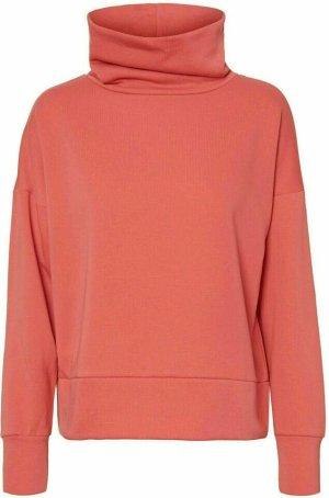 Neu mit Etikett! Pullover Rollkragen Sweatshirt von Vero Moda Gr. S