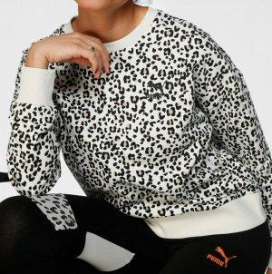 Neu mit Etikett! Sweatshirt von Puma Gr. S