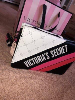 Neu mit Etikett Victoria Secret Tasche VP 52€