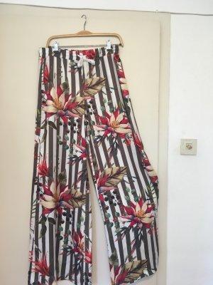 Neu! Moderne Hosen ,NP=149€