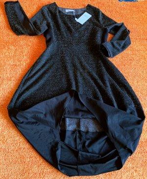 NEU NEU Damen Kleid Ballon Jersey Lagenlook Gr.38 von Lisa CampioneDamen Kleid Ballon Jersey Lagenlook Gr.38 von Lisa Campione