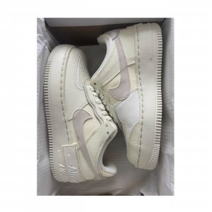 **NEU** Nike Air Force Shadow Coconut Milk Desert Sand Sail Soldout