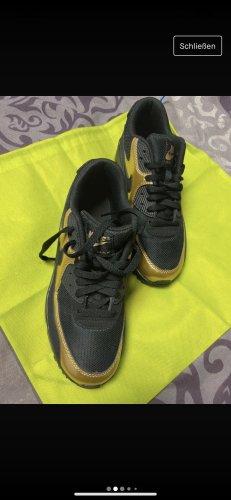 Neu Nike air Max