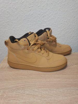 Neu Nike Schuhe