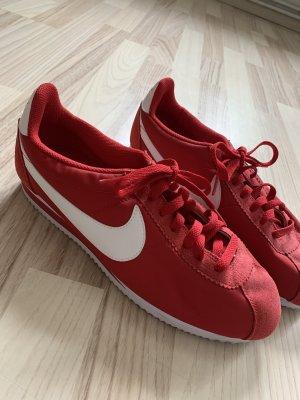NEU Nike Vintage Sneaker  42.5