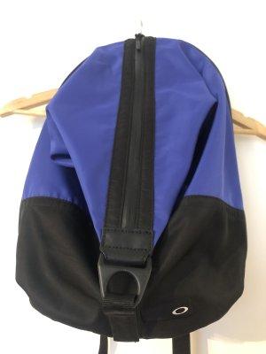 Oakley Zaino laptop blu