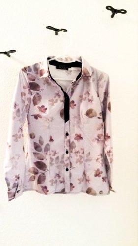 NEU ohne Etikett!!! Bluse von PEPE RUNA, Gr. S