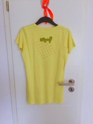 ++NEU++++ only Surferwear Tshirt von roxy + Top ++++ NEU