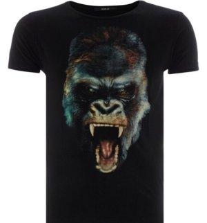 NEU +++++ only Tshirt REPLAY ++++ mit esprit für cooles Styles