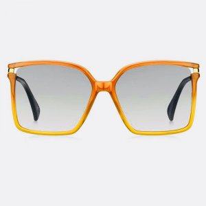 Neu!!! Original Givenchy Sonnenbrille