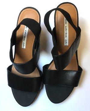 NEU! & Other Stories High Heel Sandaletten