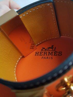 Hermès Bracelet multicolore