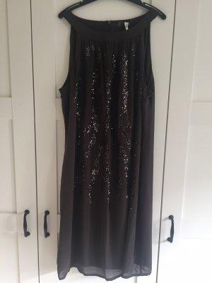 NEU - Pailletten Kleid von Sir Oliver - Größe 44