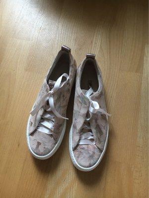 Neu! Paul Green Sneaker Gr.6(39)