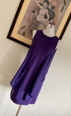 Pennyblack  viola scuro