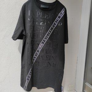 Philipp Plein T-shirt nero